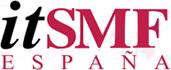 itSMF España