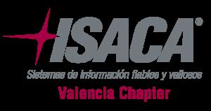 ISACA Capitulo de Valencia Chapter 182
