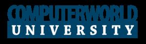 Acción formativa realizada en colaboración con el Programa de extensión y alto rendimiento de Computerworld University.