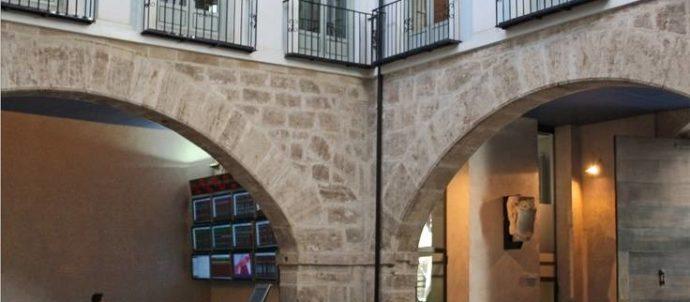 Ponencia de Javier Peris en la Jornada Anual del Comité de la Comunidad Valenciana de itSMF España