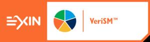 Curso Oficial de Certificación VeriSM con Javier Peris y EXIN