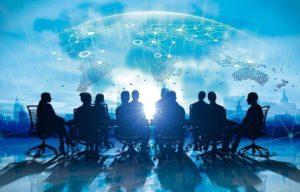 Gobierno y Gestión 4.0 con Javier Peris en la Asociación Española de la Calidad AEC las Claves de la Transformación Digital para Directivos y Mandos Intermedios