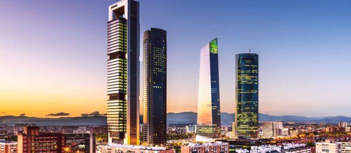 Curso de Certificación Oficial OKR Certified Professional con Javier Peris en Business&Co.® en Madrid