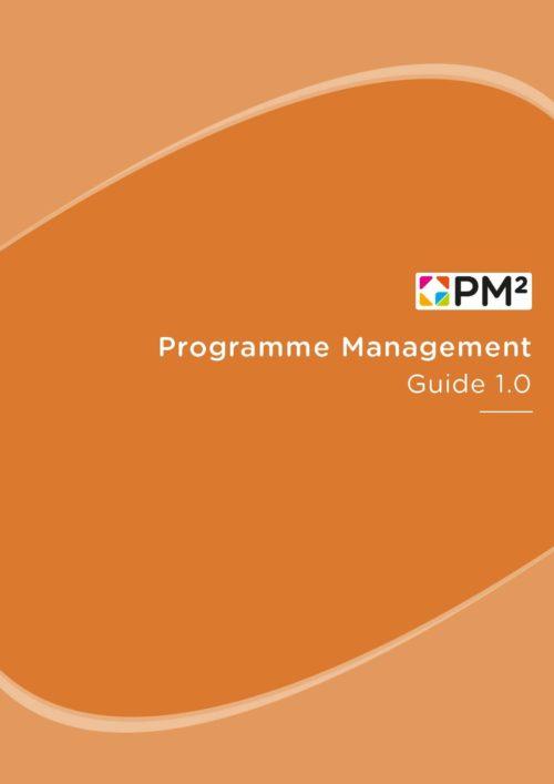 Curso de Gestión de Programas con OpenPM² con Javier Peris en la Escuela de Gobierno eGob® de Business&Co.®