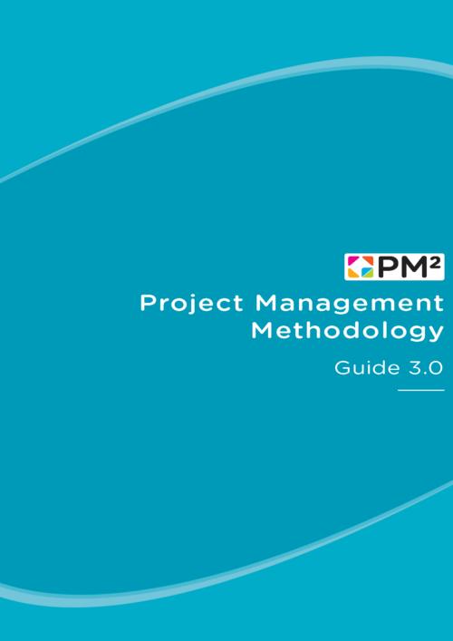 Curso de Gestión de Proyectos con OpenPM² con Javier Peris en la Escuela de Gobierno eGob® de Business&Co.®